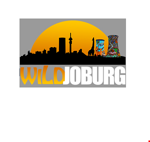 Logoimage33210gwidth640 now by popular demand jozis newest and greatest sports event the wildjoburg trail run is holding its next trail extravaganza wildjoburg 2018 on saturday thecheapjerseys Images